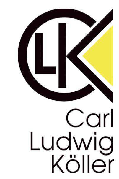 Fotodesigner Carl-Ludwig Köller